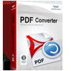 convertire pdf